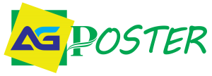 Post Sharing Tool